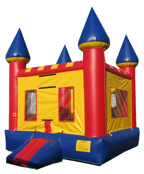kansas city moonbounce